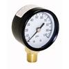 separate pressure gauge