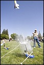 2008 Water Rocket Derby